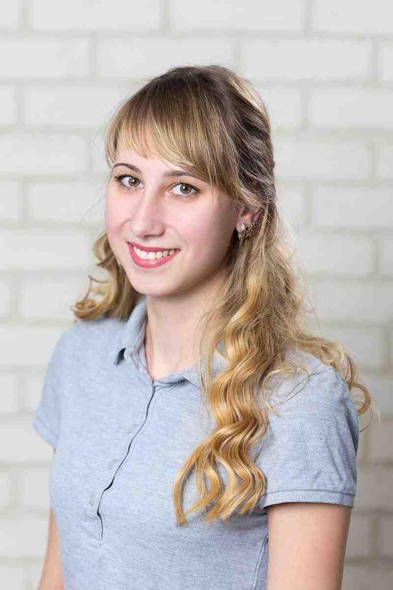 Янина Байтус